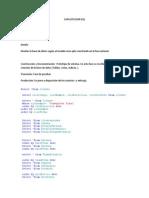 CAPACITACION SQL.docx