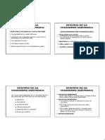 02 Conferencia Seg en las IE.pdf