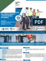 Dossier_piura_19_de_octubre.pdf