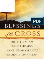 blessings-of-the-cross.pdf