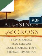 blessings-of-the-cross.pdf