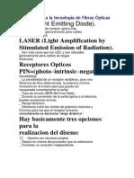 Introducción a la tecnología de Fibras Ópticas.docx