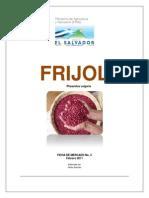 ficha de mercado no 3 frijol rojo.pdf