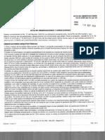 OBSERVACIONES CURADURIA MODELIA.pdf