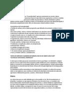 TEXTO DE POYNOR.docx