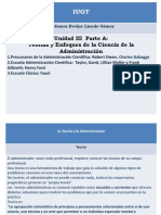 Liendo-Evelyn_Unidad-III-Escuelas-del-Pensamiento-Adm-Parte-A(iugt) (1).ppt