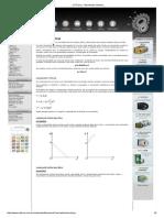 .__ Só Física - Movimento Vertical _..pdf