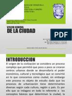 VISION GENERAL DE LA CIUDAD.001.ppsx