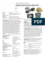 DFSA JBC-P FoS FACT SHEET.pdf