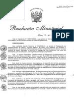RM371-2012-MINSA.pdf