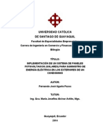 paneles.pdf