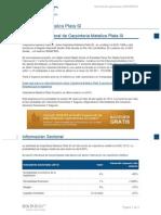CARPINTERIA_METALICA_PLATA_SL.pdf