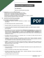 Introduccion a la botanica-zoologia.docx