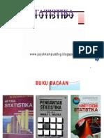 1. PENDAHULUAN-STATISTIKA.pdf