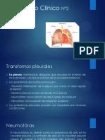 Caso Clínico N°2 - Toráx.pptx