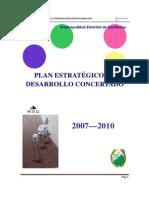 plan_estrateg_2007_2011.pdf