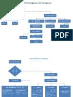 ecuaciones diferenciales diapos.pptx