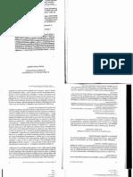NAVARRO, Enrique. El debido proceso en la juris.TC.pdf