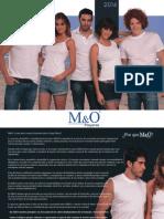 Catogo M&O-2014_web - Ibarra
