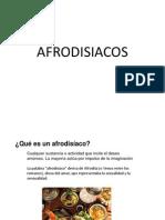 AFRODISIACOS.pptx