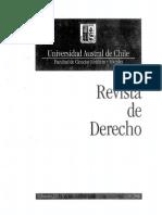 CORDERO QUINZACARA, EDUARDO Dogmática Const. de la Prop. en el Dº Chileno.pdf