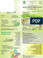 DF ON PUBLIC HEALTH 2014.pdf
