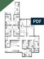 05 Office Model