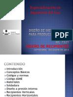 Diseño Equipos 2013-2.pdf
