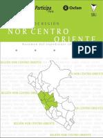Región Norte-Centro.pdf