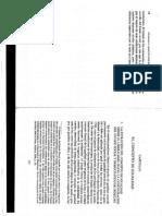 BALAGUER, M.Luisa. Igualdad y Constitucion Española(p.25.69).pdf
