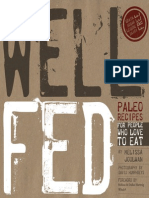 WellFed eBook 1 Up