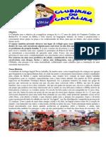 Relat+¦rio  Clubinho do Catalina COM FOTOS.docx