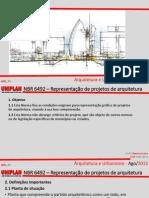 PAHCAD_Aul_02.pdf