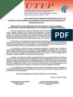 Reubicación 2014-Sutep (1).pdf
