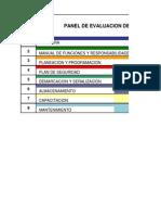 Evaluación_Organizacional_IA (5).xls