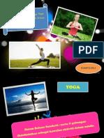 Yoga Minggu 1.pptx