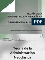 _TEORÍA.ppt