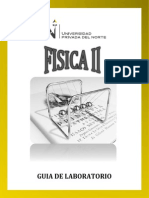 LABORATORIO DE FISICA 2-2014.pdf
