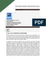 El abc de la dialéctica materialista.docx