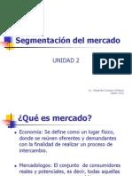 MKT Segmentación de mercado.pdf