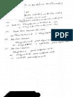 Prueba Validez CP.pdf