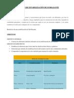 MÉTODOS DE ESTABILIZACIÓN DE SUBRASANTE.docx