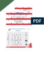 Clase gases.pdf