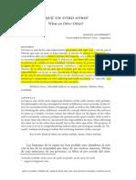 El otro.pdf