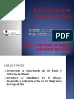 Bases-Crit Diseño y PFDs-2013.pdf