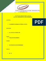 ARTICULOS_RELACIONADOS _CURACION.pdf