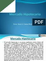 Mercado_hipotecario[1].pptx