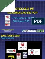 PCR-RCP+internos.pdf