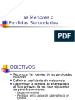Perdidas Menores o Perdidas Secundarias.pdf
