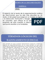 TEORIA DE ARGUMENTACION 2.pptx